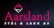 Aarsland Stål & Lakk AS